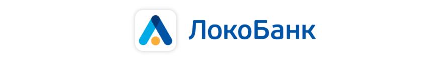loko bank logo