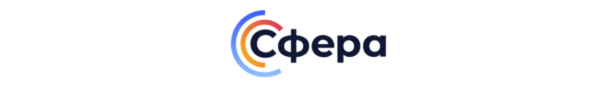 sfera bank logo
