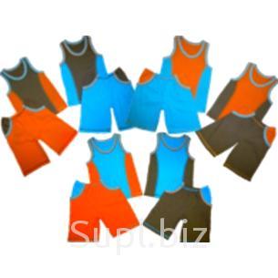 eaa95149fedf Детская одежда и обувь в Адлере - цены всех поставщиков на одном сайте