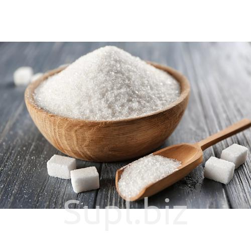 Сахар ТС 2 ГОСТ, цена 28.00 RUB, купить в Пензе