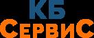 Конус д/соков. «Куамар SE/01»; пластик; D=140мм; белый, цена 1321.62 RUB, купить в Москве
