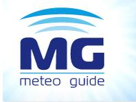 meteogid internet-magazin