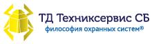 td tehnikservis-sb-ooo-torgovo-montazhnaya-firma