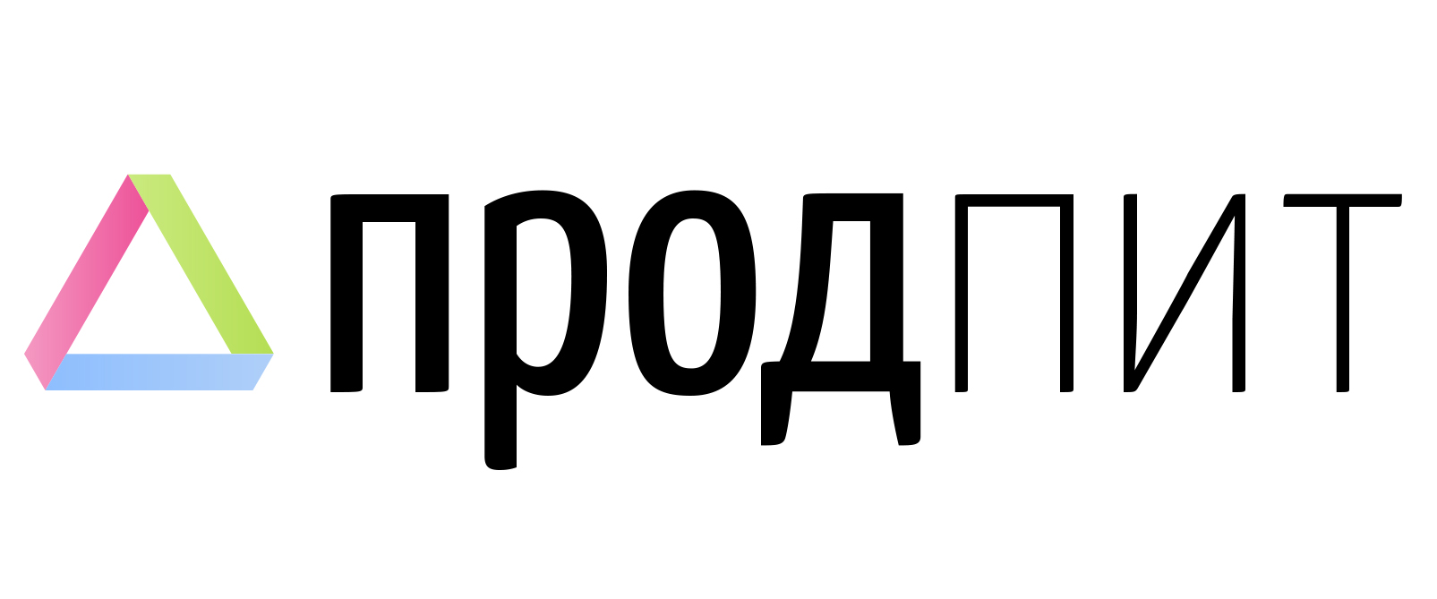 prodpit ooo-omega-