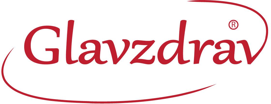 glavzdrav www-glavzdrav-info