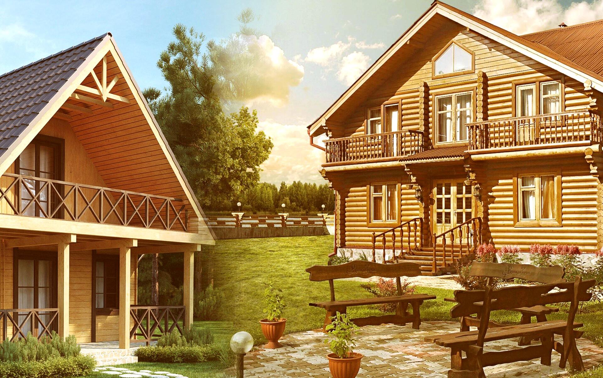 Руф нн торгово-строительная компания недвижимость Ижевск строительная компания