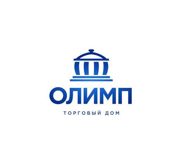 torgovyij dom-olimp-ip-kaznina-olga-viktorovna