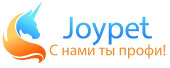 joypet ru-ip-kolotov-m-v-