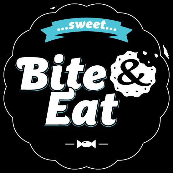 bite amp-eat