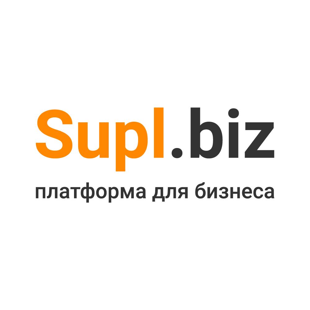 Труба стальная электросварная — Supl.biz