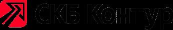 Kontur.ru