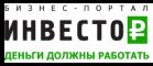 portal-investor.ru
