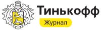tinkov.com